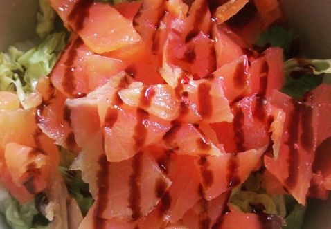 salmone (2)